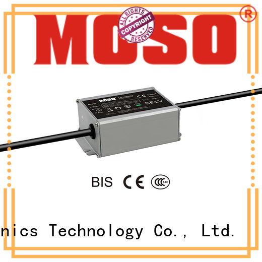 hot selling constant-current led power supply directly sale for street