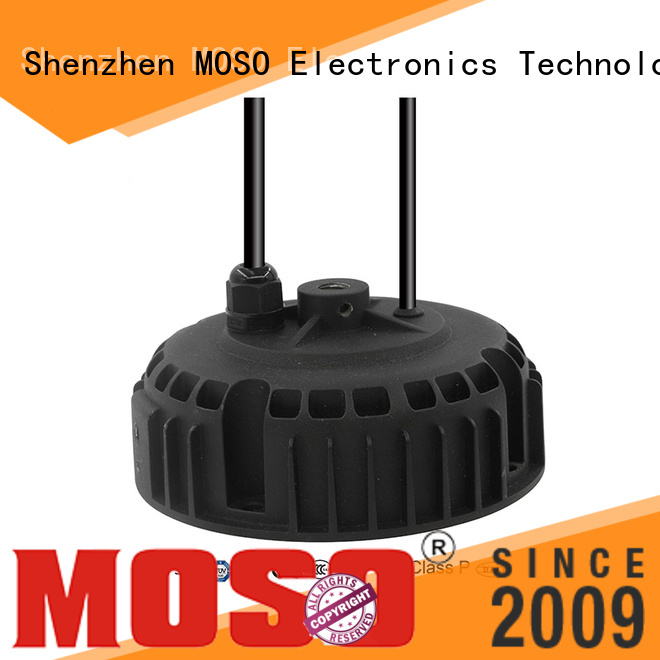 MOSO high bay led driver wholesale for commercial
