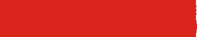 MOSO Array image57