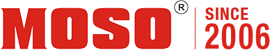 MOSO Array image113