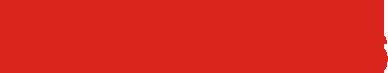 MOSO Array image68