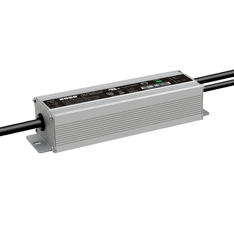 LDC Series-42W LED Driver