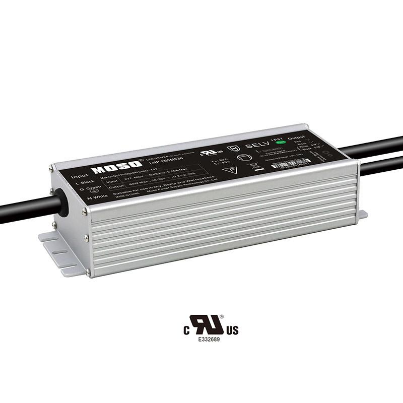 LHP Series-60W
