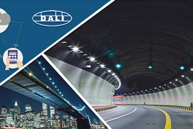 Road Lighting | Shenzhen Baoan Airport Tunnel