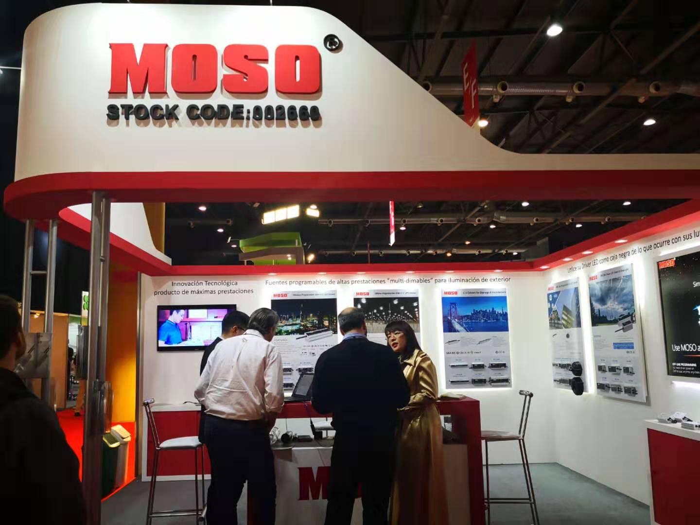 MOSO Array image3