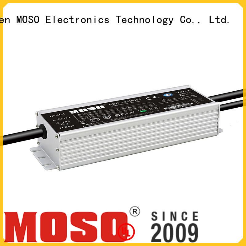 150w led street light power supply factory price for street