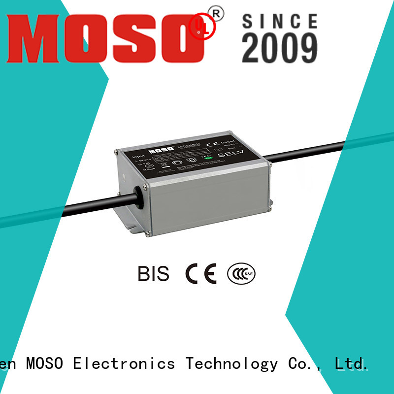 reliable constant current led driverseries for avenue