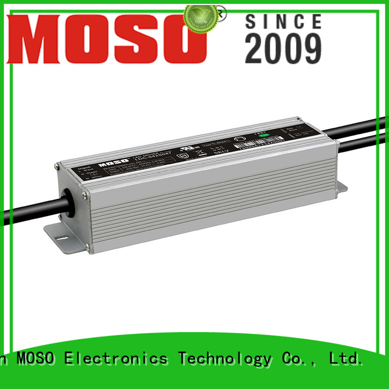 hot selling low power led driver directly sale for street