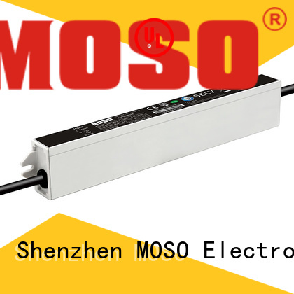 hot selling dc led driver customized for villa