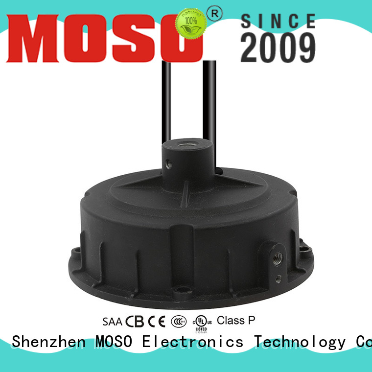 MOSO isolated high bay driver wholesale for industrial
