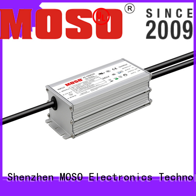 200w led electronic driver with good price for avenue