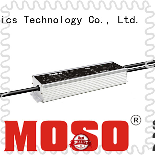 MOSO 60w led driver 60w for alley