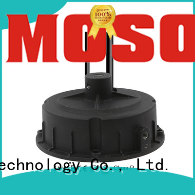 MOSO isolated high bay driver personalized for industrial