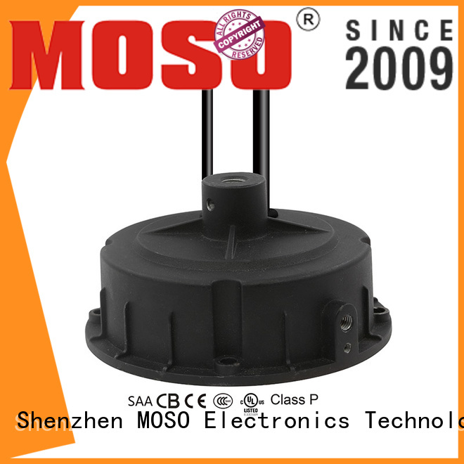 60w isolated led driver wholesale for industry