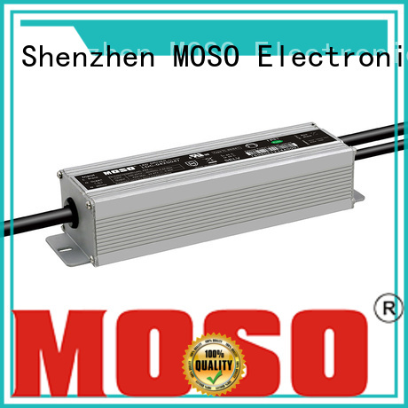 MOSO quality led power supply 12v directly sale for light