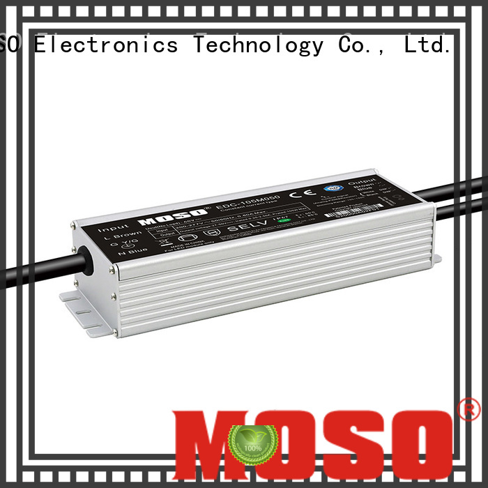 excellent advance led drivers personalized for street