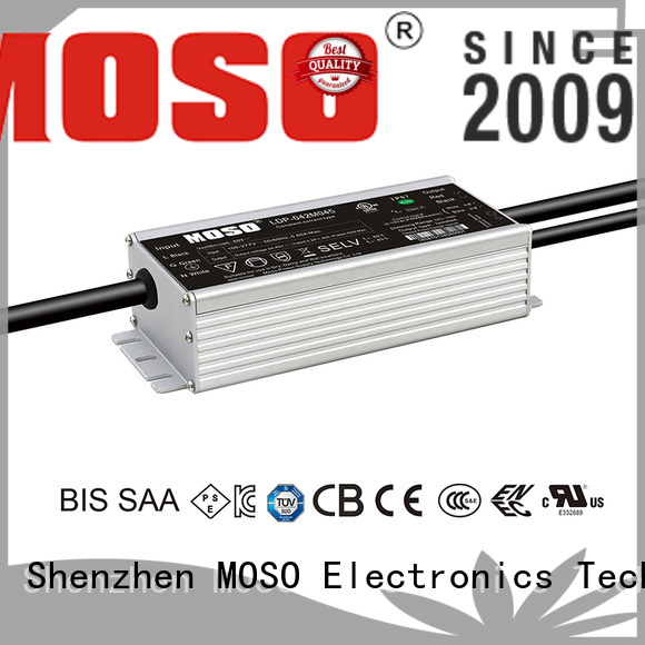 certificated led power supply inquire now for avenue