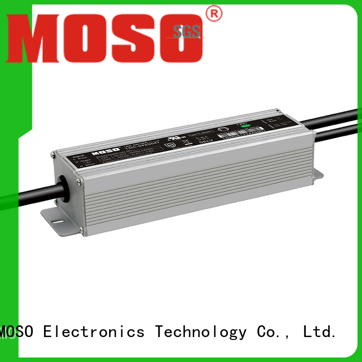 MOSO hot selling led driver 12v directly sale for road