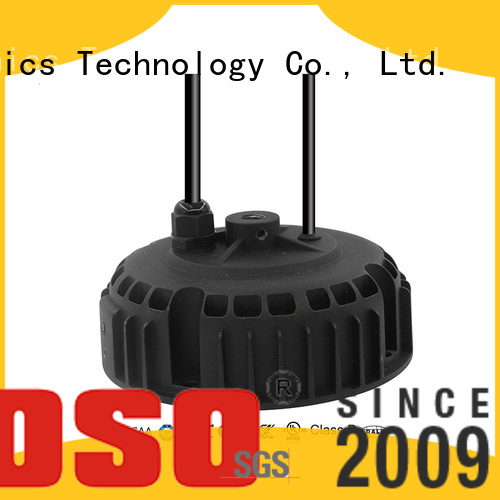 MOSO led high bay driver personalized for commercial