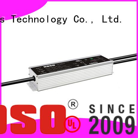 excellent 0-10V dimming led driver wholesale for alley