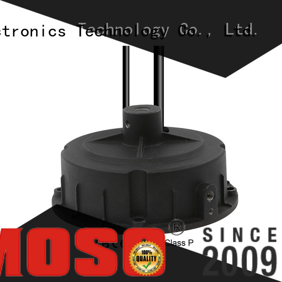 MOSO efficient isolated high bay driver personalized for outdoor