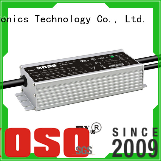 led downlight driver personalized for light MOSO