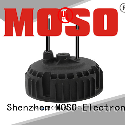 MOSO 160w high bay led driver for industry