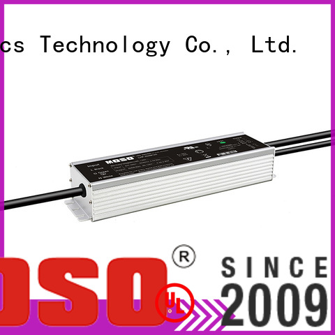 MOSO 60w led downlight driver personalized for light