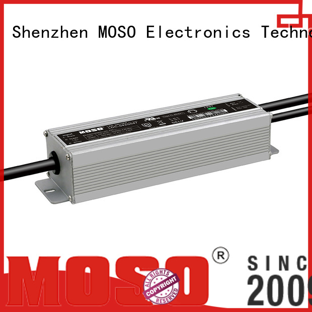 low power led driver series for light MOSO