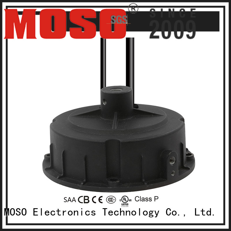 MOSO isolated led driver supplier for commercial