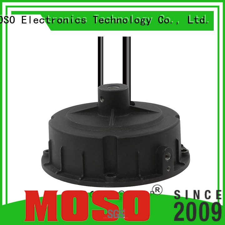 MOSO approved isolated led driver personalized for commercial