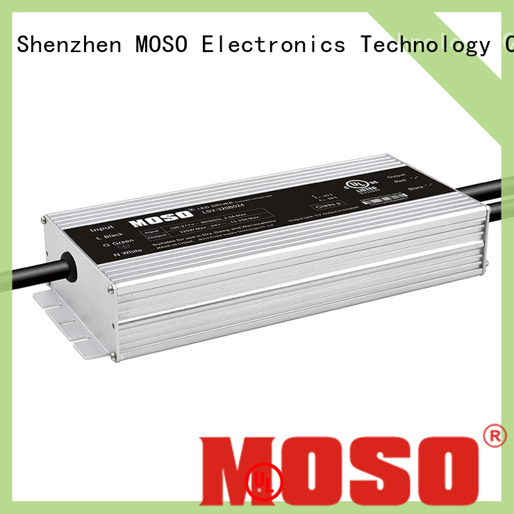 320w waterproof led driver directly sale for pool