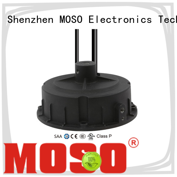 MOSO non isolated power supply with good price for alley