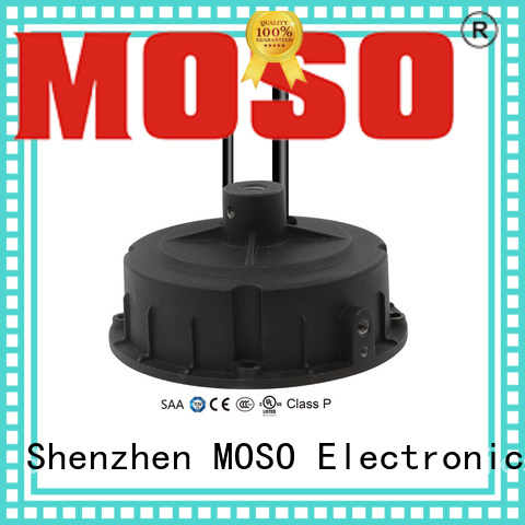 quality non isolated led driver with good price for alley