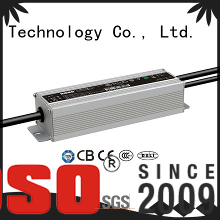 MOSO hot selling led driver from China for outdoor