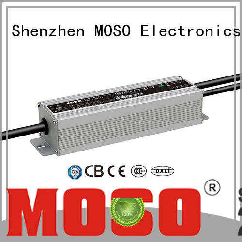practical led driverfrom China for railroad