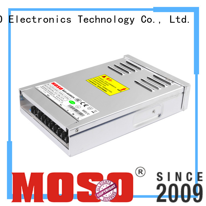MOSO elegant outdoor led power supply factory price for landscape