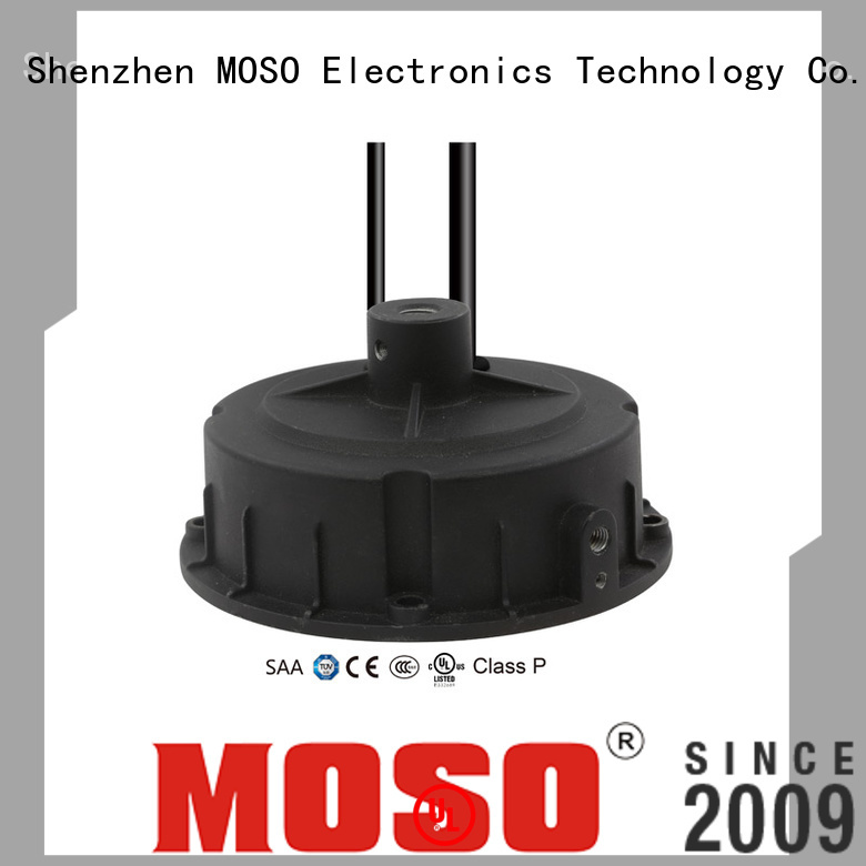 MOSO quality non isolated power supply with good price for avenue