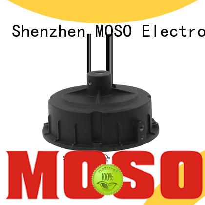 non isolated power supply factory for avenue MOSO