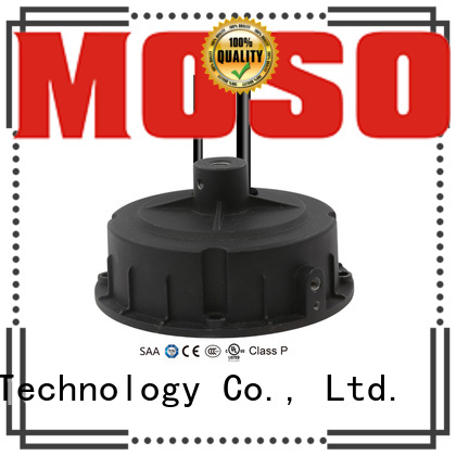 MOSO non isolated power supply factory for street
