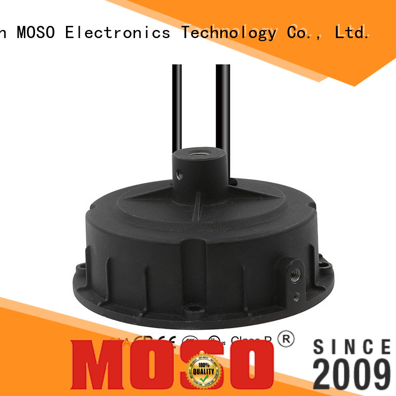 mtp isolated led driver supplier for commercial