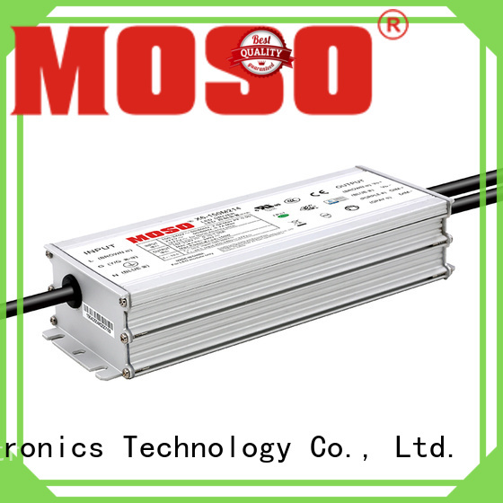 150w ac led driver inquire now for alley