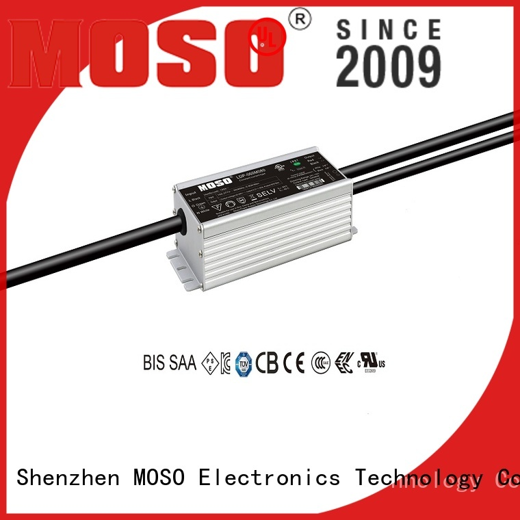 ldp dimmable led driver factory for outdoor