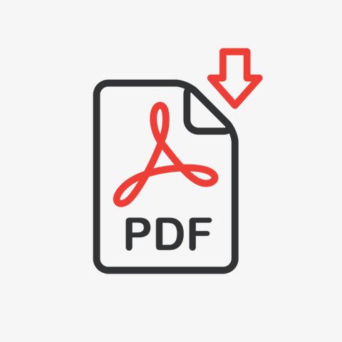 MOSO Product Catalogue 2019V1.0.pdf