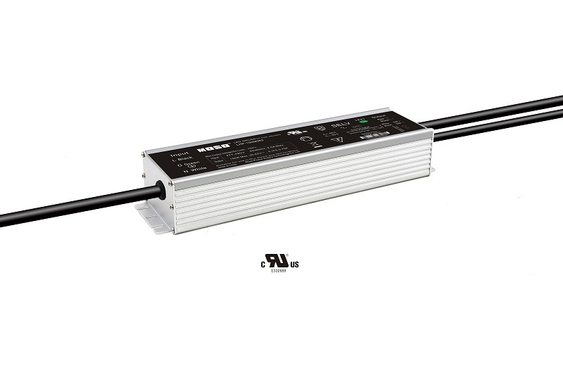 LHP High Power Series-150W