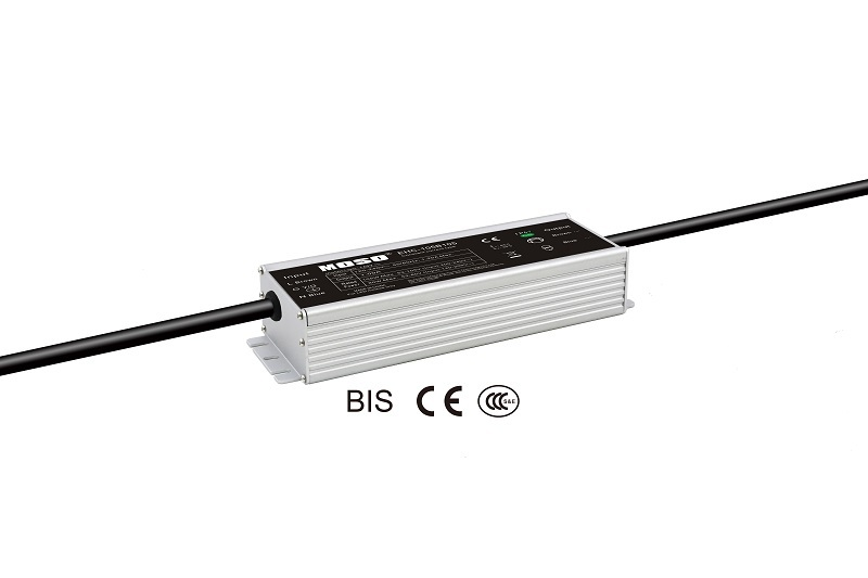 EHC Series-105W LED Driver