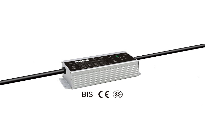 EHC Non dimmable Series-150W LED Driver