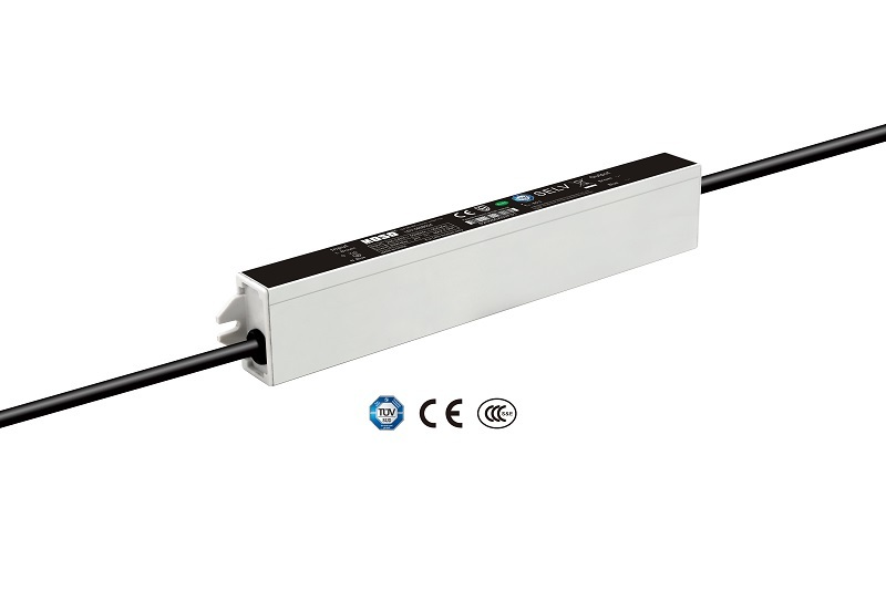 LDV Series -60W Constant Voltage LED Driver