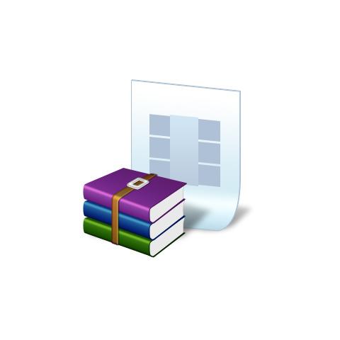 Programming Software for X6 -V0.4.42 user vesion