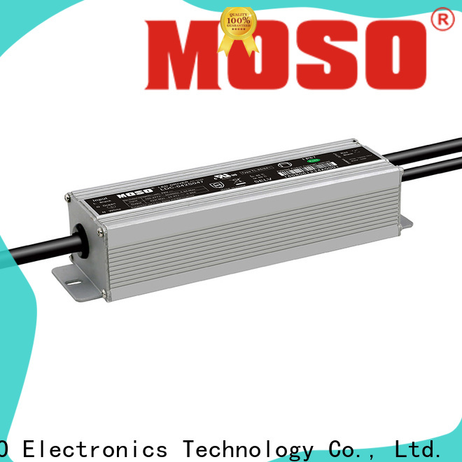 MOSO low power led driver directly sale for light